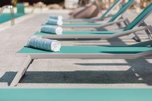 Best Beach in Halkidiki 1 - pool