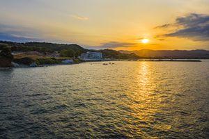 Best Beach in Halkidiki 3 - sea